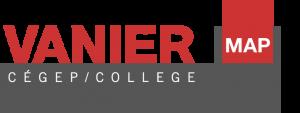 Vanier College Maps